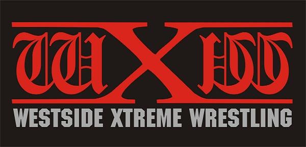 Logo_WXW