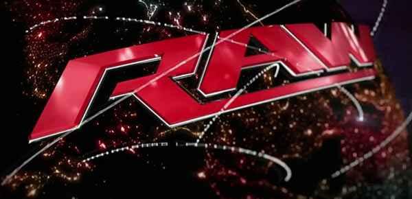 WWE Layla incontri Cody
