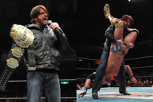 WWE Paige incontri voci numero uno gratuito sito di incontri