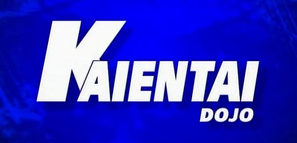 KaientaiDojo_Logo