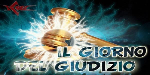 ICW_Giorno_del_Giudizio