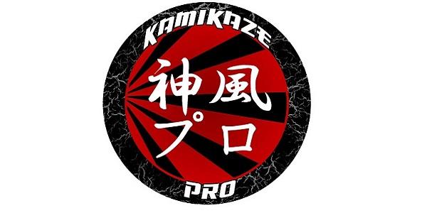 Kamikaze_Pro_logo