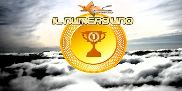 ICW_Numero_Uno_New
