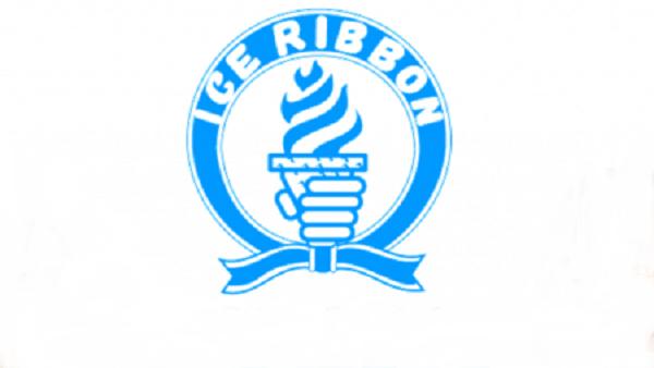 Ice_Ribbon_Logo