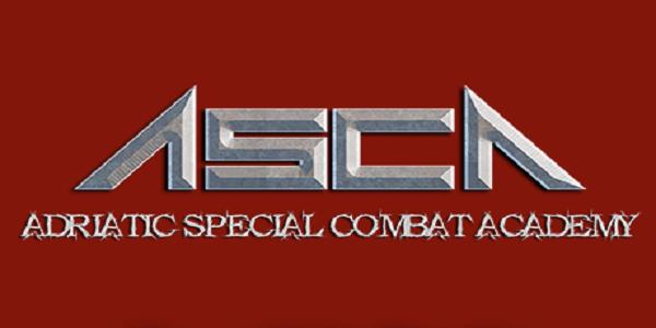 ASCA_new_logo
