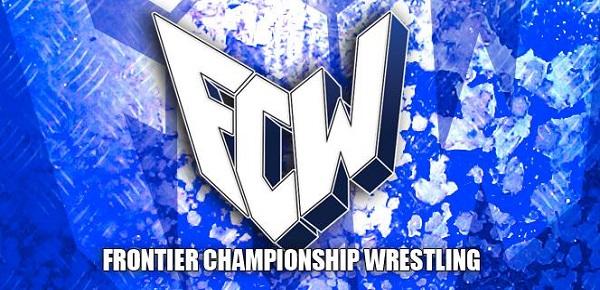 FCW_New_Logo