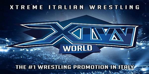 XIW_World_Logo_Banner