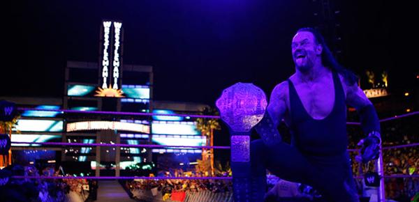 Undertaker_WrestleMania_24_Milestone