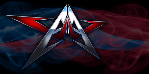 AAW_New_Logo