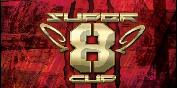 ASCA_Super8_Cup_2015_logo