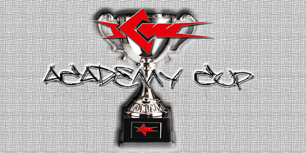 ICW_Academy_Cup2015