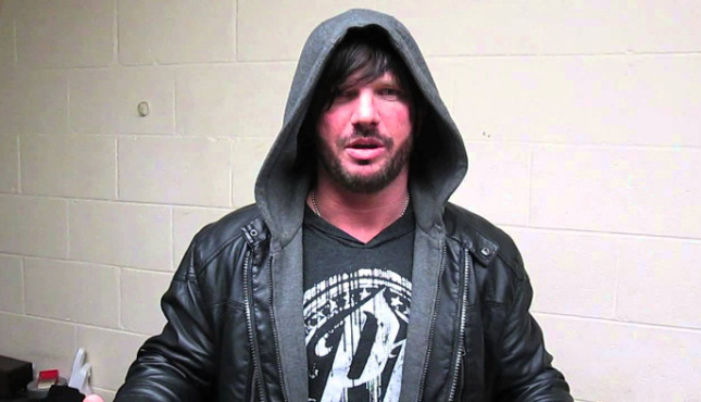 WWE Has No Excuse to Not Sign AJ Styles