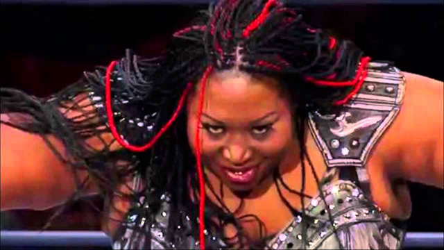 411MANIA | TNA Didn't Finalize Awesome Kong Deal Until The Last Minute