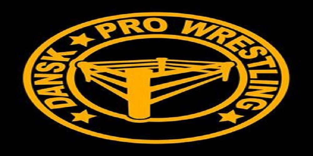 Danish_Pro_Wrestling_logo