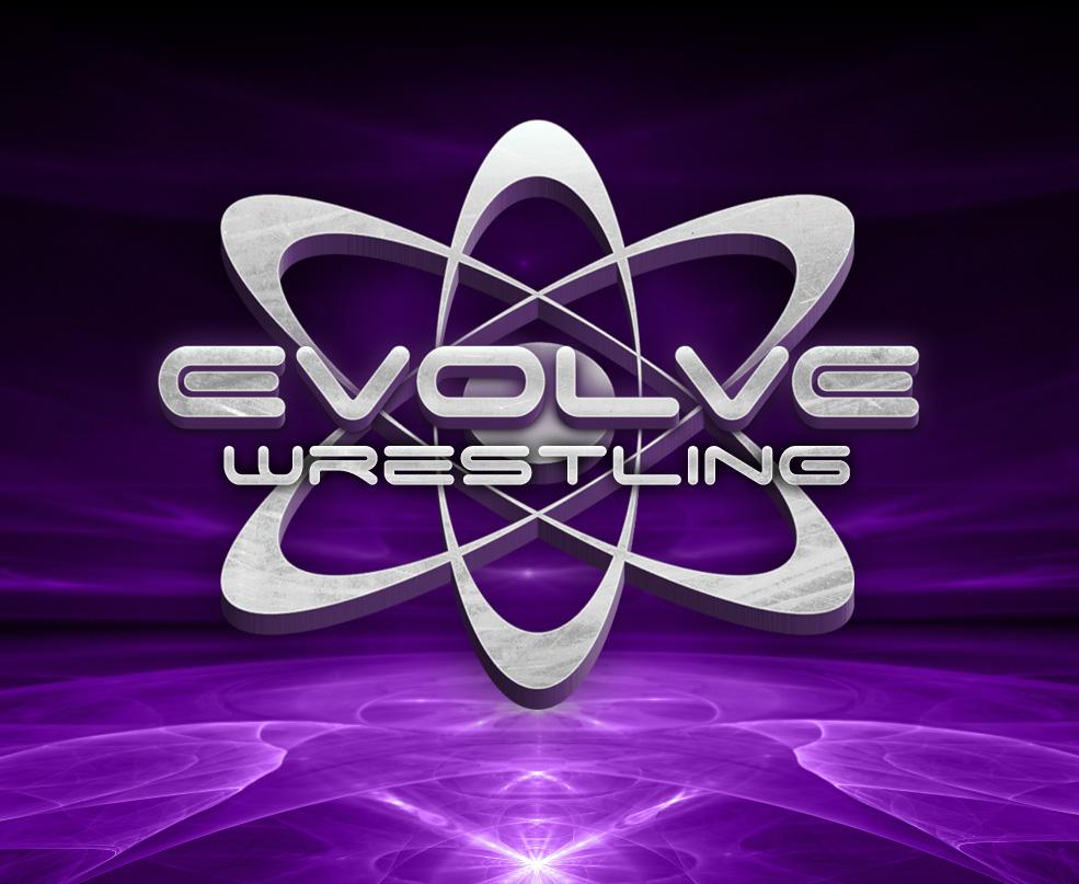 EVOLVE Wrestling - OWW