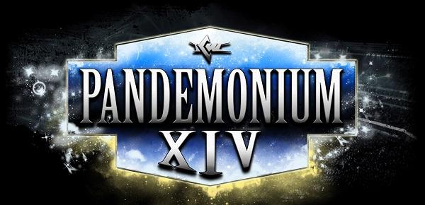 ICW_Pandemonium_XIV_logo