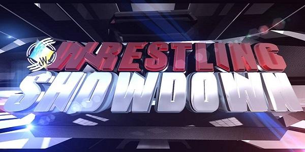 IWS_Wrestling_Showdown