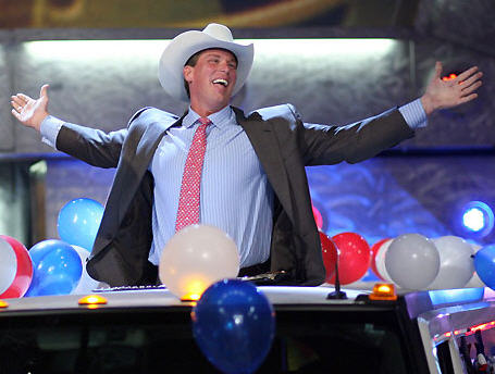 WWE JBL wallpapers and photos