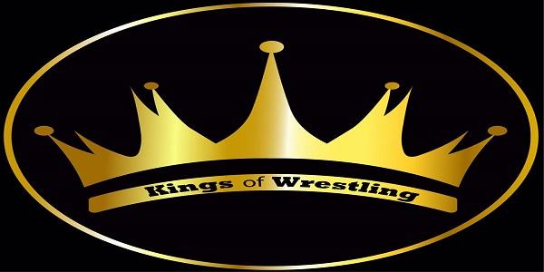 Kings_Of_Wrestling_logo