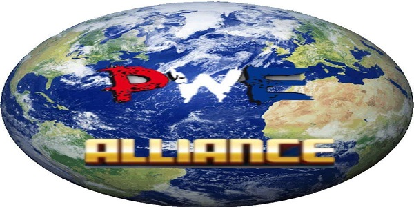 PWE_Alliance_logo