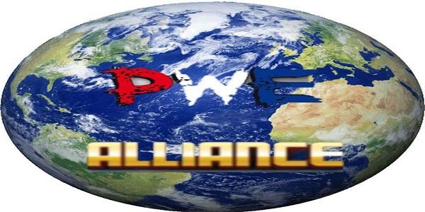 PWE_Alliance_logo