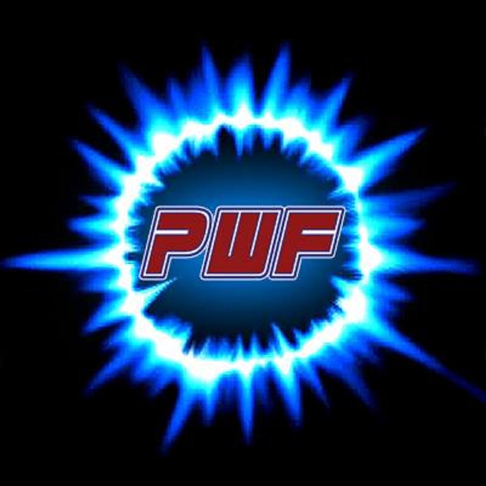 PWF Big logo