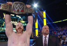 Sheamus-Cashes-In-on-Roman- ...