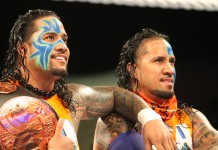 The Usos - Wikipedia