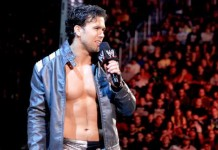 Brad-Maddox.Net – Your Official Source for All Things Brad Maddox ...