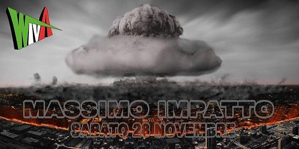 WIVA_Masssimo_Impatto_III_logo