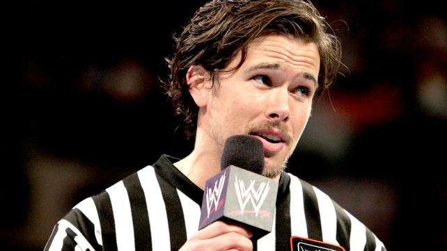 Index of /photos/catcheurs/brad-maddox