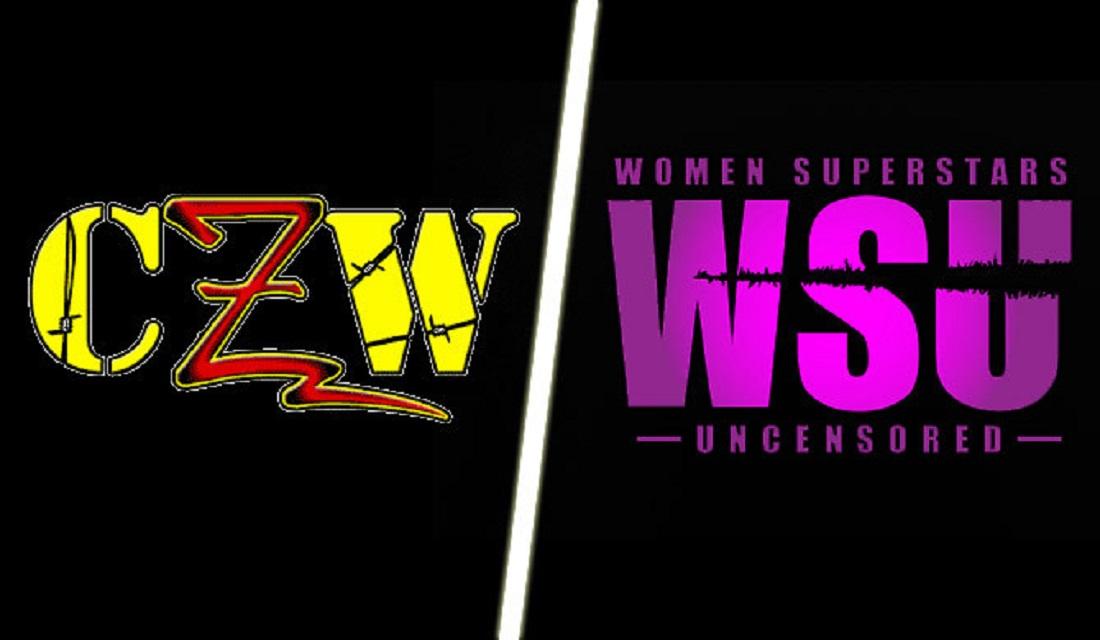 CZW/WSU Cherry T