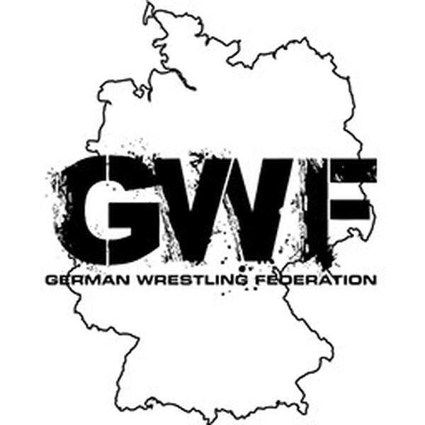 GWF New logo