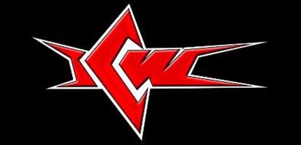 ICW Logo Ufficiale