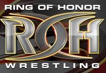 ROH big logo