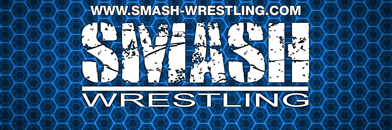 SMASH Wrestling New