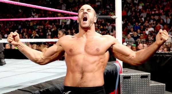 Cesaro: WWE's Most Deserving Superstar