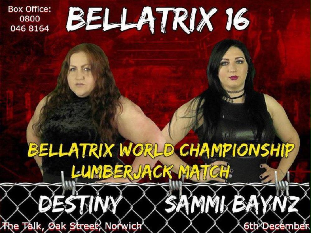 BELLATRIX 16 (1)