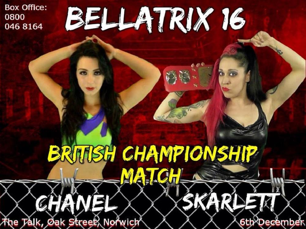 BELLATRIX 16 (2)