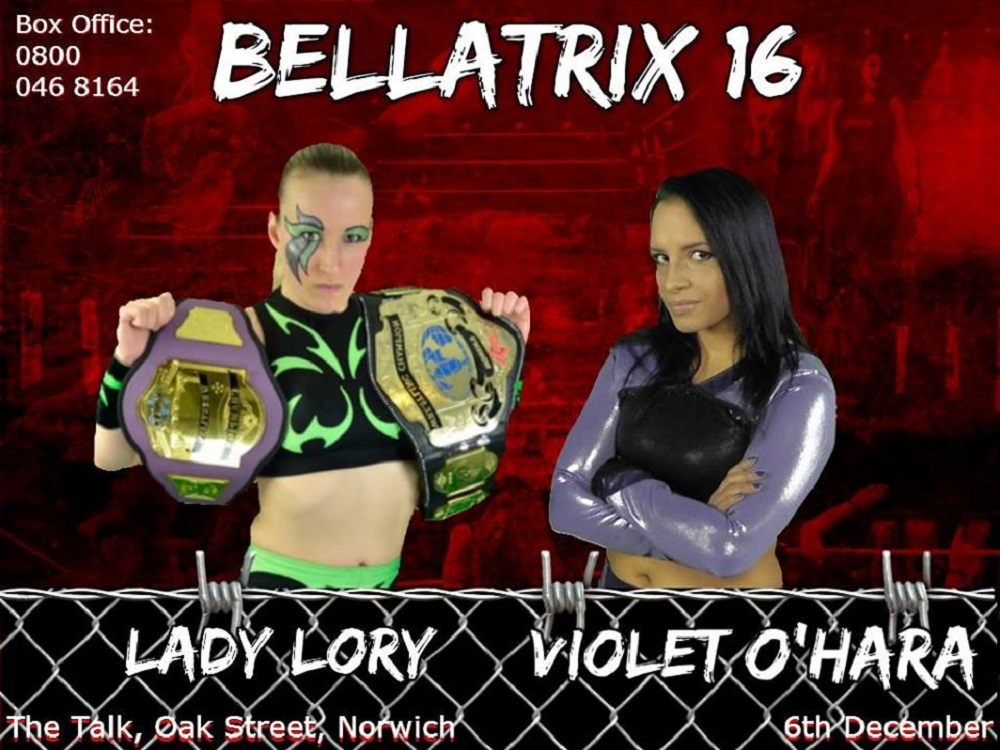 BELLATRIX 16 (3)