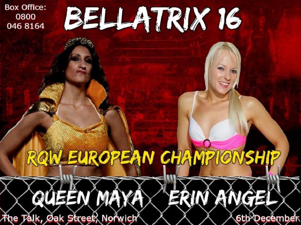 BELLATRIX 16 (4)