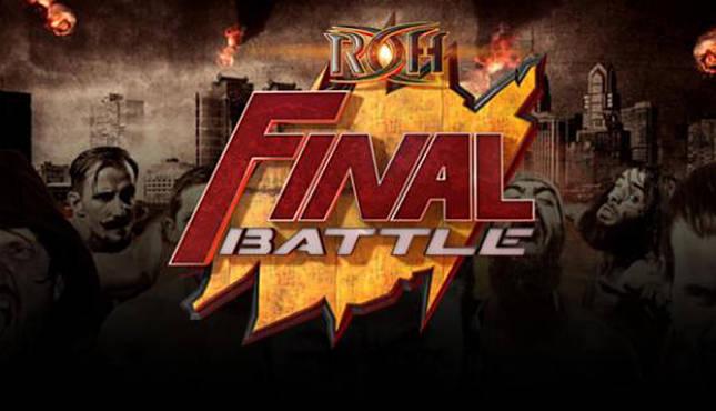 ROH-Final-Battle-2015-645x370