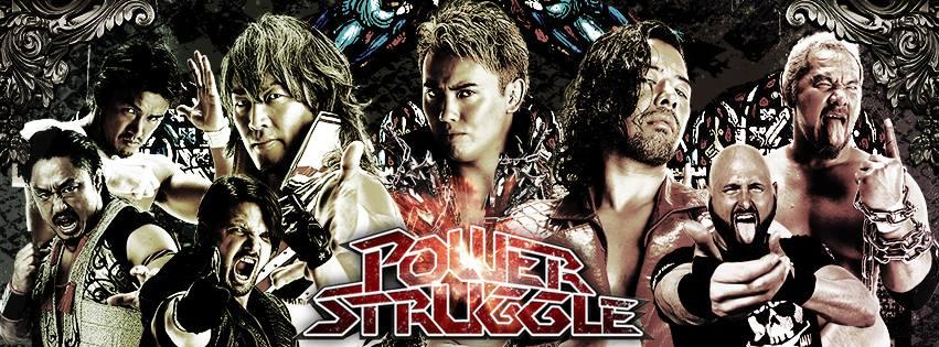 power-struggle-2015