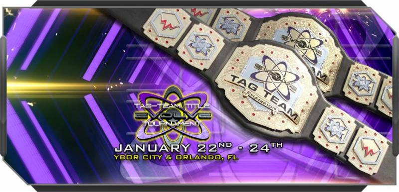 Evolve Tag Team Titles_zpsmxcy9hit