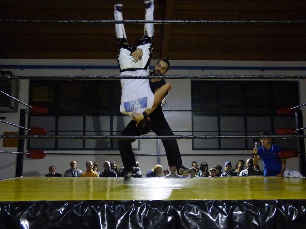 FCW Happy New Era (1)