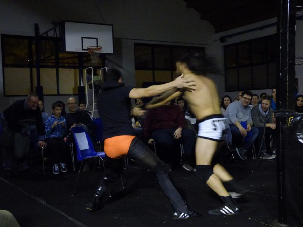 FCW Happy New Era (5)