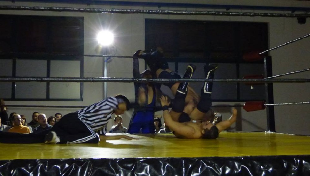 FCW Happy New Era (8)