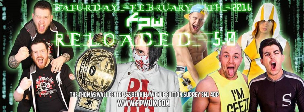FPW Reloaded 5.0