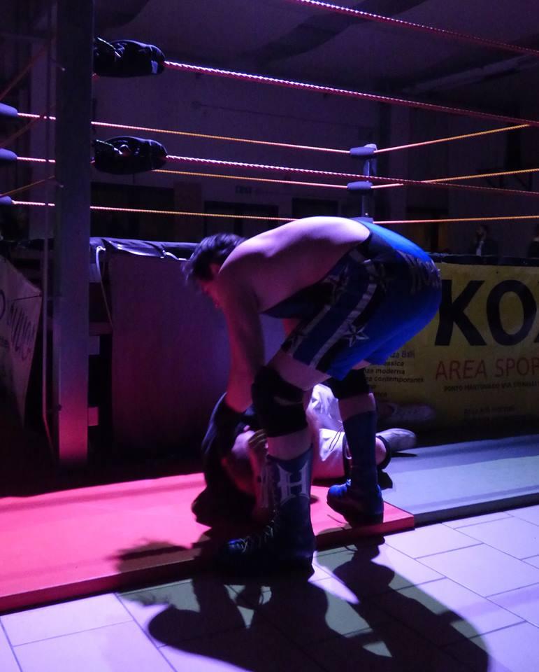 KOX Breakdown (7)