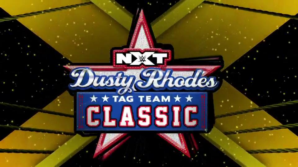 rivelati-altri-due-team-per-lnxt-dusty-rhodes-tag-team-classic